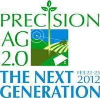 Precision Ag 2.0: The Next Generation