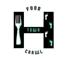 "Houston Food Crawl's July ""Food Truck Friday"" at..."
