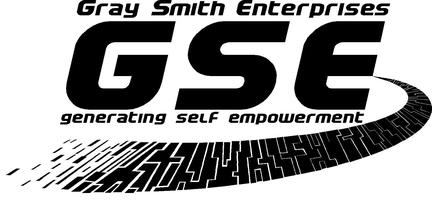 Gray Smith Enterprises