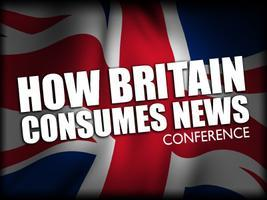 How Britain Consumes News