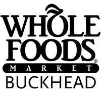 GROW! Film Screening with Whole Foods Market Buckhead...