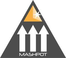 Mashpot and The Neighborhood at 111 Minna