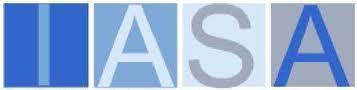 DDD IASA-Spain Conference