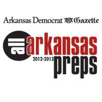 All Arkansas Preps Awards Banquet