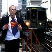 Superman: 2050