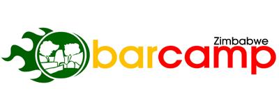 BarCamp Zimbabwe 2011