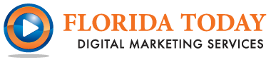 FLORIDA TODAY Communications Digital Seminar - Afternoon...