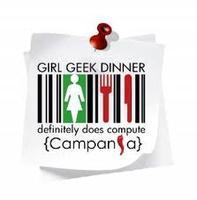 """GGDCampania#2 - """"Idee, Strumenti e azioni, per le..."""