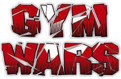 APW GYM WARS  7.16.2011
