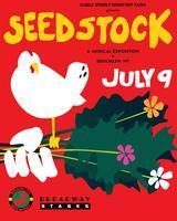 Seedstock!