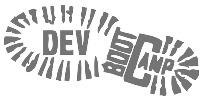 Fundamentals of Web Development: A Day with Dev...