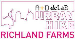 Urban Hike | Richland Farms