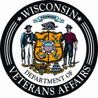 Wisconsin Department of Veterans Affairs Benefits Expo