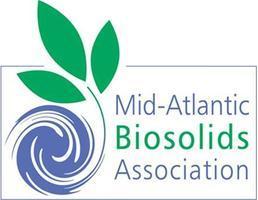 Sustainable Biosolids Technologies Symposium