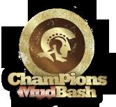 Champions MudBash-Tampa- Nov 5, 2011