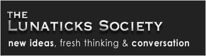 The Lunaticks Society Annual Membership