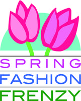 Woodburn Company Stores' Spring Fashion Frenzy
