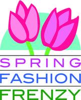 Woodburn Company Stores' Spring Fashion Frenzy