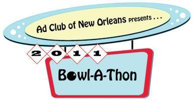 2011 Ad Club Bowl-A-Thon