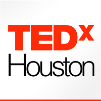 TEDxHouston 2011 - TEDGlobal Live!