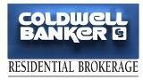 Coldwell Banker Charity Golf Tournament