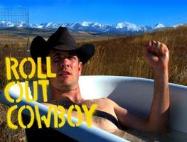 ROLL OUT, COWBOY - a documentary PREMIERES in CHICAGO...