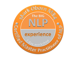 The Big NLP Experience