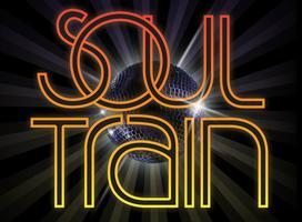 BizMedia Presents SOUL TRAIN