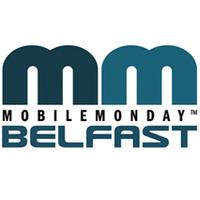 Showcase Ireland MoMoBelfast