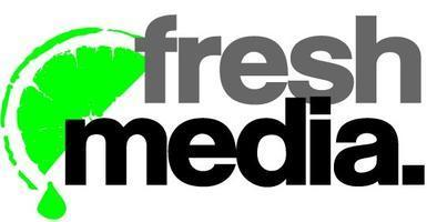 Fresh Media ReMixology #6// Hit Refresh - Taking Media...
