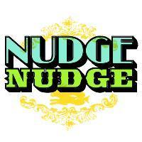 NudgeNudge - Developers and Animators unite!