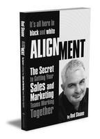 How to Align your Sales & Marketing to Generate More...