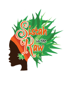 Going Raw Holistic Taster workshop with Sistahintheraw...