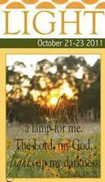 """Light"" Pacific Hills Women's Retreat*"