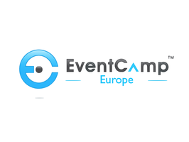 Event Camp Europe | Down Hall London | United Kingdom...