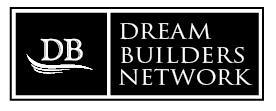 Dream Builders Network Vision Cast - Greenville, NC