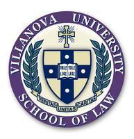Prospective Student Information Session Criminal Law -...