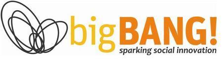 bigBANG! Conference