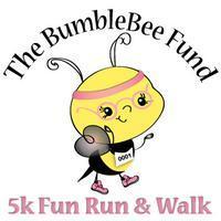 BumbleBee 5K Fun Run and Walk