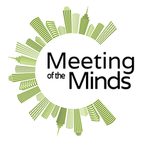 Meeting of the Minds 2013 in Toronto