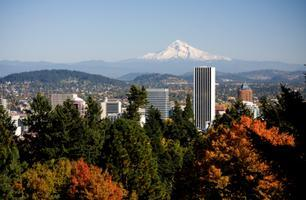 Portland: The Game - Interactive Tour (Free Promo...