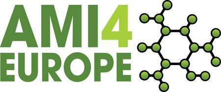 1st. AMI 4 EUROPE Conference