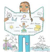 Girl Power Groups Facilitator Training