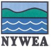 NYWEA Young Professionals Beer Garden Event