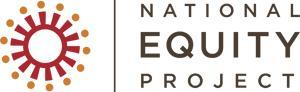 Coaching for Equity Institute   August 2012