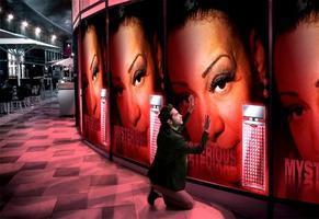 """THE Mimi Johnson EXPERIENCE"" LIVE! @ SUNDAYS @   OUR..."