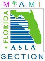FLASLA Miami Section Happy Hour