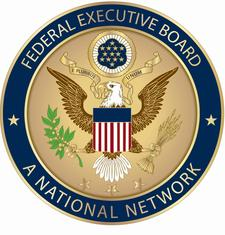 Federal Executive Board Training logo