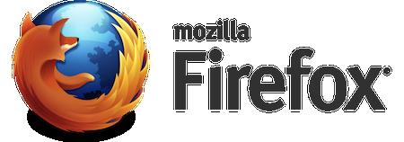Mozilla meetup in Kuala Lumpur