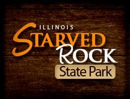 FREE Starved Rock Photo Outing